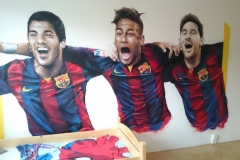 Neymar_Suarez_Messi_graffiti