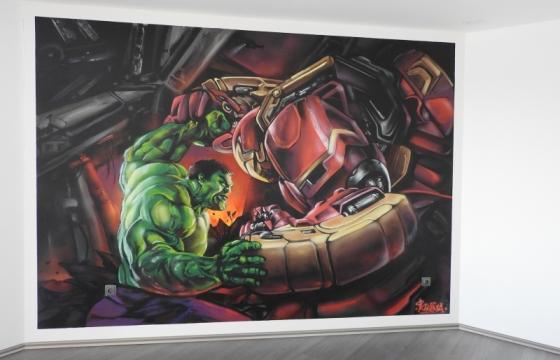 hulkbuster-a-hulk-graffiti-na-zakázku