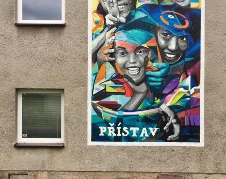 mural-art_khoma_graffiti