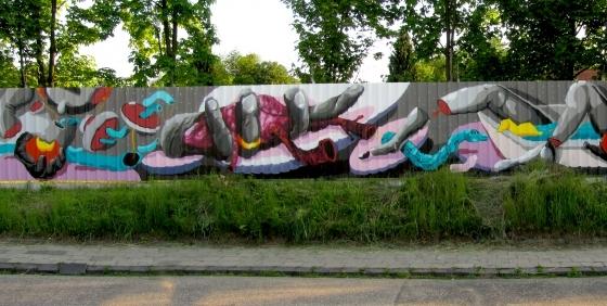 mural_liscina