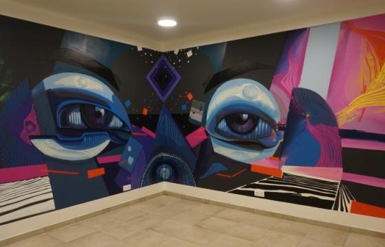 originální-graffiti-interiér-