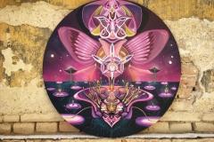 mandala-meditační-obraz
