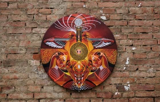 Nikola-Vavrous-meditační-obraz