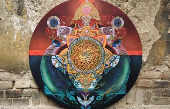 meditační-obraz-mandala