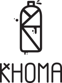 Khoma.cz
