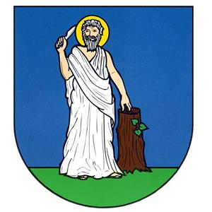 Nová Ves