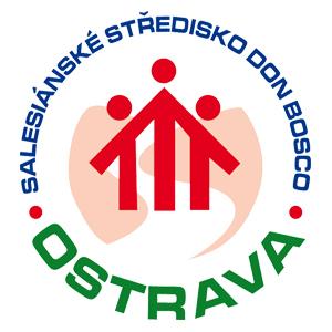 DonBosco Ostrava