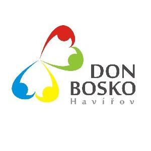 Don Bosko Havířov