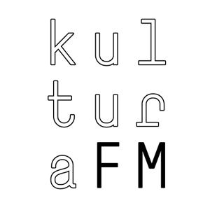 Kultura FM