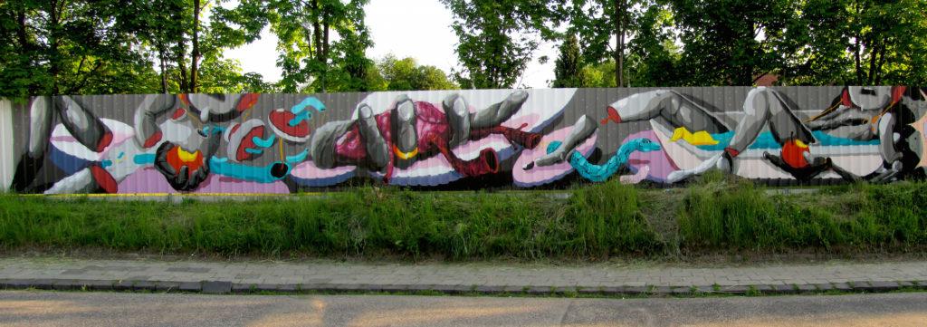 malba-na-zakazku-graffiti-art