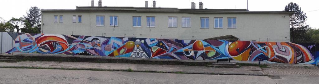 graffiti-art-malba