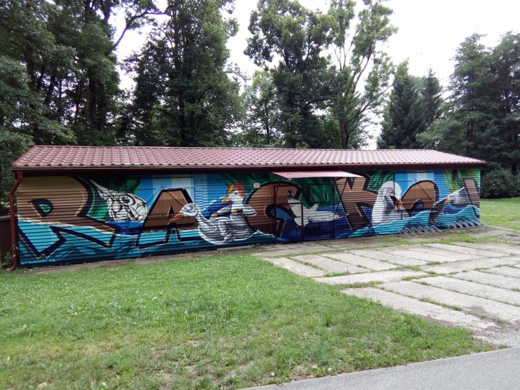 graffiti-na-zakazku-drevo