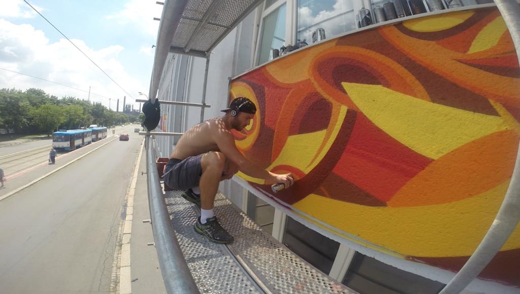 khoma-graffiti-mural
