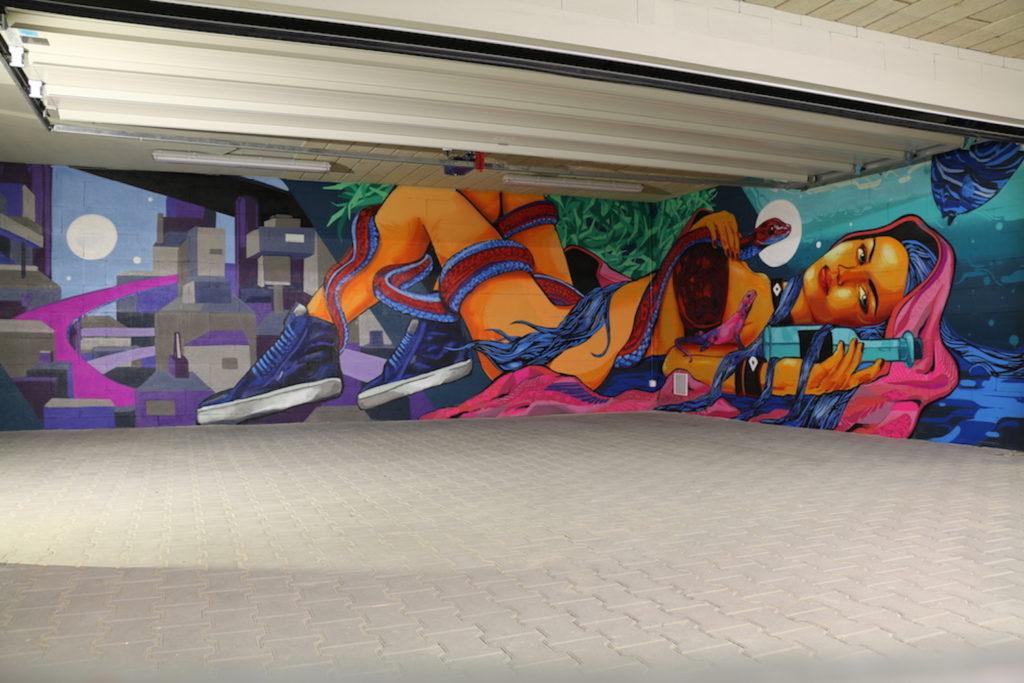 graffiti-malba-v-garazi