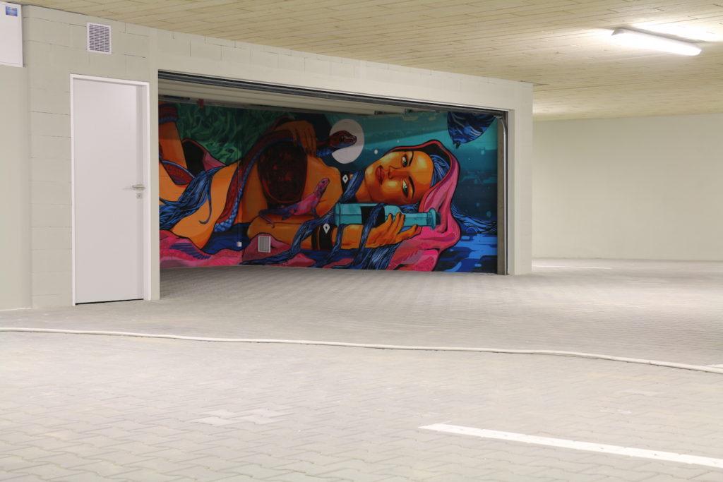 graffiti-na-zakazku-garaz