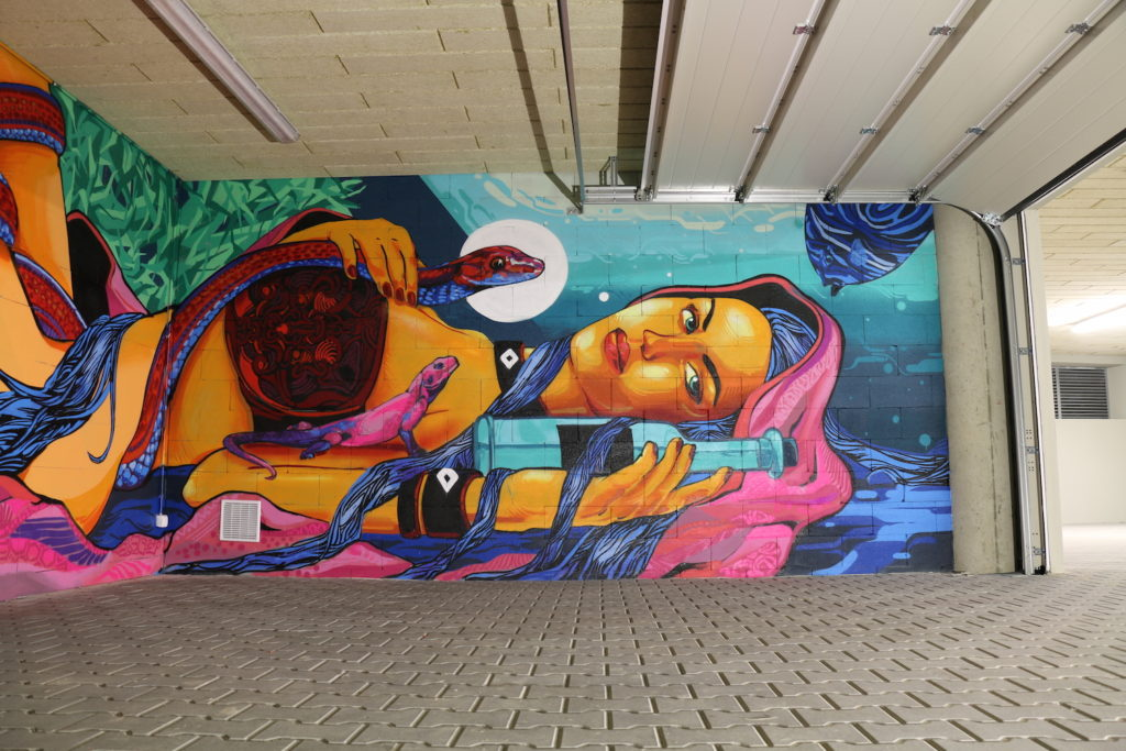 graffiti-v-garazi